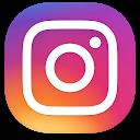 Рефакт Instagram