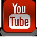 Рефакт Youtube